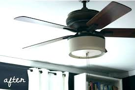 fans with lights g fan light kit lighting replacement shades cover plate outdoor ceiling without