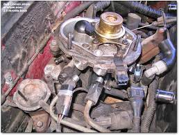 rebuilding the chrysler plymouth dodge 2 2 2 5 engines throttle 2 5 liter engine