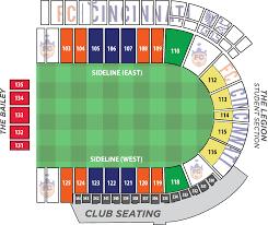 Fc Cincinnati Stadium Seating Chart 2016 Fc Cincinnati Seating