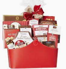 Collection Christmas Gift Basket Ideas Pictures Culinary Gift Holiday Gift Baskets Christmas