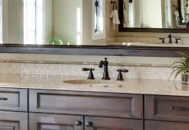 bathroom vanity marble countertops creama marfil 800 boise