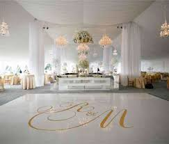Dance Floor Design Best of Floor Design page