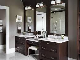 custom bathroom vanities chicago on stylish home decoration ideas c71e with custom bathroom vanities chicago