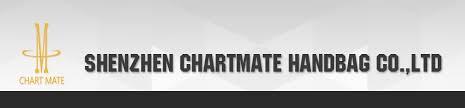 Company Overview Shenzhen Chart Mate Handbag Limited