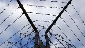 За крадіжку майна, скоєну повторно, засуджено мешканця Старобільського району