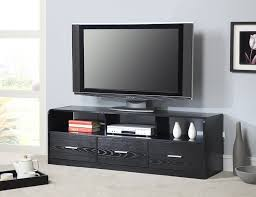 In Wall Entertainment Cabinet Tv Stands Astounding Walmart Entertainment Center Tv Stands 2017
