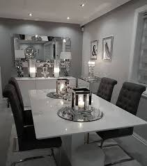 contemporary dining table decor. Full Size Of Dining Room:modern Room Decor Dinning Modern Chairs Contemporary Table A