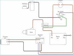 wiring diagram farmall m cutout szliachta org Simplicity 4040 Tractor Wiring Diagram great allis chalmers wiring schematic gallery wiring diagram ideas