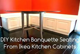 nook bench with storage breakfast nook bench seating breakfast nook benches with storage nook bench with