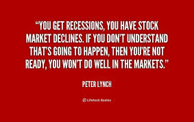Quotes About Stock Market Funny 40 Quotes Enchanting Market Quotes