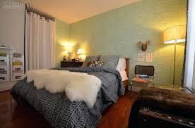 corner bedroom ideas small apartment bedroom decorating ideas white walls cozy white duvet cover set beauty