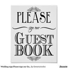 Guest Sign Book 54 Best Sign Our Guest Book Images Wedding Guest Book Guest Book