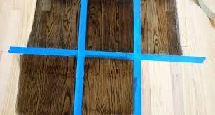 Wood Stain Colors Ronseal Rez Color Chart Lentine Marine