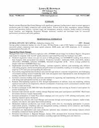 Real Estate Manager Resume Useful Real Estate Manager Resume Commercial Property Manager Cover 1