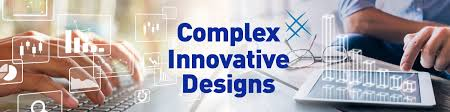 Innovative Office Designs Delectable Development Resources Complex Innovative Trial Designs Pilot Program