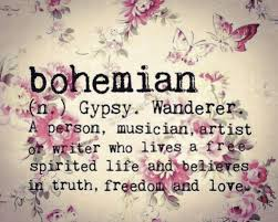 Image result for free sayings about artists