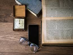free images iphone desk smartphone mobile writing watch screen book read open wood technology vintage retro clock time old wall reading