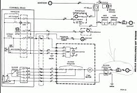1997 Jeep Grand Cherokee Laredo Wiring Diagram – davehaynes me further Jeep Cherokee  I have a 1996 Jeep cherokee sport  xj   4 door also Diagram Jeep Cherokee Wiring Original For Wrangler Ignition On likewise  together with 96 Jeep Cherokee Sport Radio Wiring Diagram For 1996 Fuse Box additionally radio wiring diagram 1997 jeep grand cherokee besides free wiring diagrams jeep cherokee Questions   Answers  with furthermore I need to know the spark plug firing order for a 1997 Jeep Cherokee as well SOLVED  Firing order for 1997 jeep cherokee straight 6 cyl   Fixya also 1997 Jeep Wrangler Radio Wiring Diagram Throughout Cherokee   Wiring as well TSB 18 48 98. on saprk plug wiring diagram 1997 jeep cherokee
