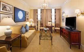 Richmond Hotels   The Jefferson Hotel - Guestrooms   Luxury Hotels ...