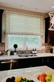 window blinds top mount window blinds home decorators collection