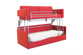 couch bunk bed. Sleeper Sofa Bunk Bed Video And Photos Madlonsbigbearcom. Couch