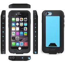 iphone 6 cases. iphone 6 cases