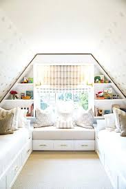 attic loft bedroom sloped ceiling attic bedroom decorating ideas loft attic loft designs