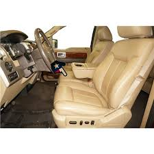 automotive parts accessories seats