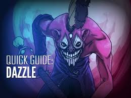 dota 2 guide dazzle youtube