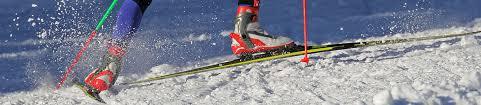 Cross Country Ski And Pole Length