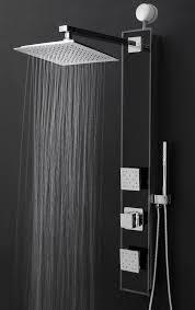 Modern Bathroom Colors Minimalist Monochrome Bathroom Modern Bathroom Colors Dark Gray
