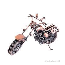 adesugata vintage metal motorcycle model retro classic handmade iron motorcycle metal motorcycle collectible on motorbike metal wall art uk with adesugata vintage metal motorcycle model retro classic handmade