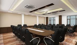 office interior design companies. Office Interior Design Companies. Offices Companies S R