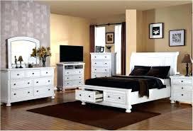 The best bedroom furniture Arrange Bedroom Sets Under 500 Cheap Bedroom Furniture Sets Under Club Plus Best Of Picture Queen Bedroom Bedroom Furniture Usa Bedroom Sets Under 500 Cheap Bedroom Furniture Sets Under Club Plus