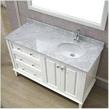 offset vanity right of bathroom vanity bathroom vanity tops with right sink bathroom