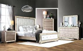 bedroom mirror decor full size of bedroom mirrored glass furniture vanity mirror furniture bedroom furniture direct