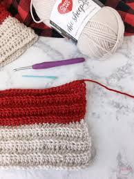 Crochet Boot Pattern Unique Design