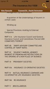 insurance quote co operative news