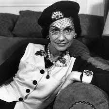 1971: Todestag Coco Chanel - WDR 4 Meilensteine und Legenden - WDR 4 - WDR  Audiothek - Mediathek - WDR