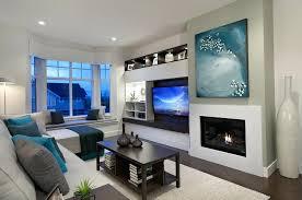 built in entertainment center wall units built in entertainment center with fireplace modern astonishing modern wall
