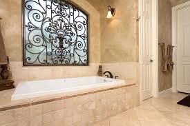 Bathroom Remodeling Austin Texas Inspiration Bathroom Remodel Austin Bathroom Beautiful Bathroom Remodel With