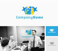 Logo Design Proposal – Corporation | Dunjaportfolio