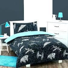 queen size star wars bedding star wars bed set star wars bed set full queen size queen size star wars bedding