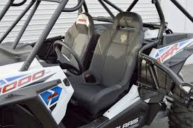 polaris rzr xp 1000 or s 900 seat