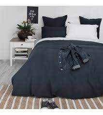 duvet covers by h amp j smith wallace cotton loft linen