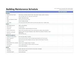 Home Remodeling Cost Calculator Home Remodeling Cost Estimate The True Cost Of Kitchen Remodeling