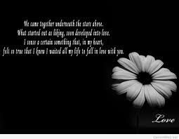 Famous Quotes About Unrequited Love Best unrequited love quotes and sayings 3