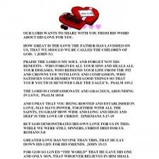 Sample Love Pictures New Sample Love Letter – Funny Wallpapers ...