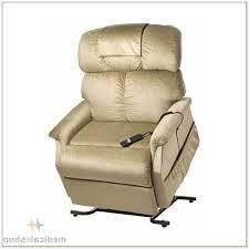 golden technologies lift chair dealers. Golden Technologies Comforter Lift Chair Dealers I