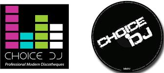 Dj Logo Design Png Dj Logo Graphic Design Png Astro Boy Dvd Clip Art Library